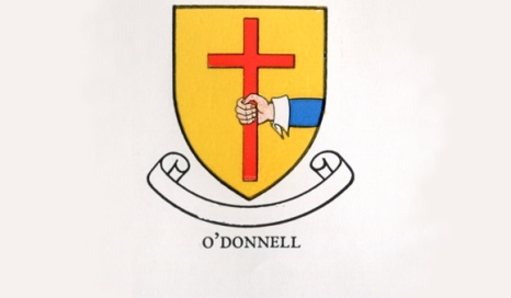 thumb_ODonnell-crest_1024