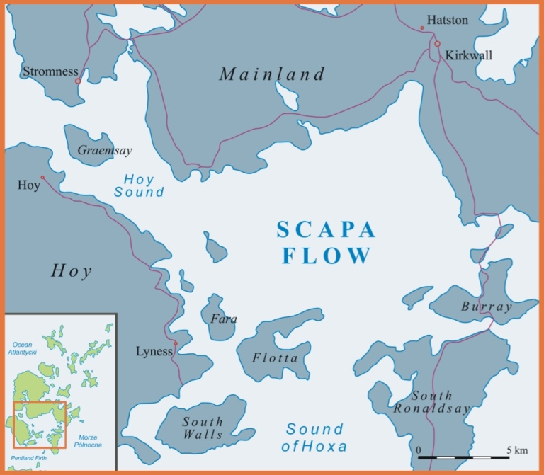 thumb_Scapa_Flow.svg_1024
